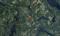 Nya ägare till skogsfastigheter i Västra Götaland
