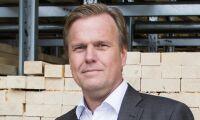 """Kronfågel får ny VD: """"Kan utveckla potentialen"""""""