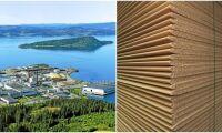 Norske Skog ställer om