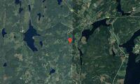Nya ägare till skogsfastighet i Värmland