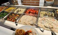 """Livsmedelsverket: """"Går inte att exklusivt kräva svenskt kött"""""""