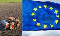 Så vill EU stoppa gödselbomber