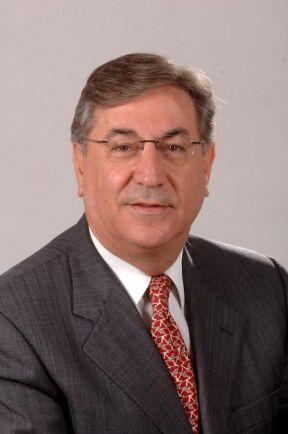 EUs miljökommissionär Karmenu Vella.
