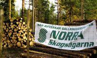 Norra uppmuntrar till investering