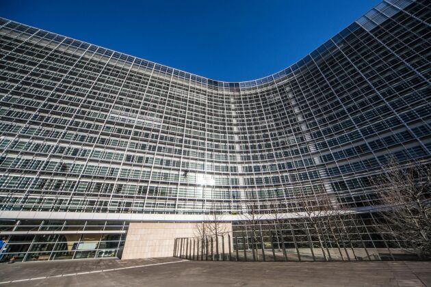 Nu kan du tala om för EU-kommissionen hur du tycker att EU:s gemensamma jordbrukspolitik fungerar.
