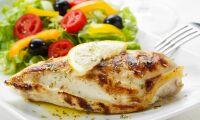 Restauranger ska tvingas redovisa köttets ursprung