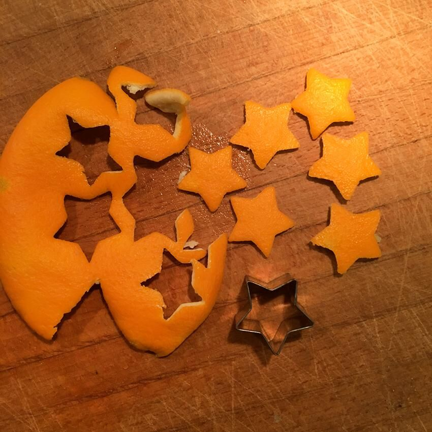 apelsiner4