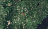 Nya ägare till gård i Västra Götaland