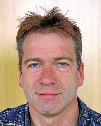 – Vi tror att medlen är tillräckliga för etappmålet för formellt skydd av skog, säger Johan Åberg.