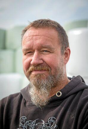 Lars Tjärnlund