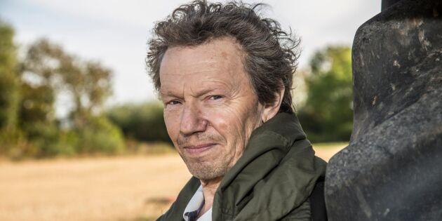 """""""Friesland Campina höjer - nu får vi se om Arla följer efter"""""""