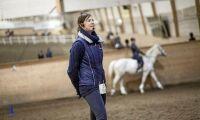 Certifiering ska säkra kvalitet på hästgymnasier