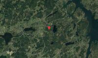 Nya ägare till skogsfastighet i Stockholm