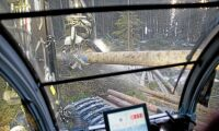 Brandsäkerhet i skogen på lika villkor