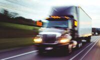 Extra långa lastbilar snart tillåtna