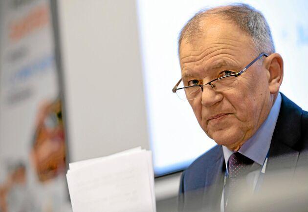 Vytenis Andriukaitis.