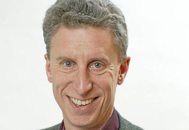 """""""En principiellt viktig dom"""", säger Patrik André om kammarrättens konstaterande att publiceringen inte strider mot principerna om behandling av personuppgifter."""