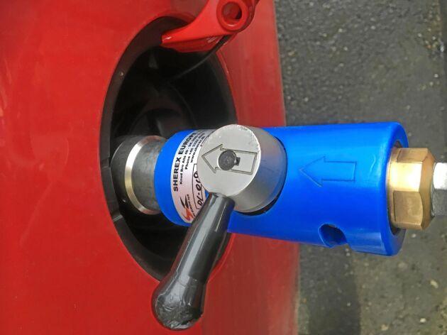 Fler bilar får klimatbonus när regeringen gör om förutsättningarna för Bonus-Malus.