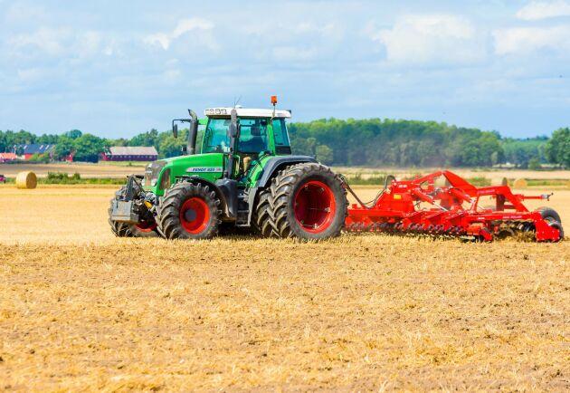 I höst börjar den sista förhandlingsrundan om den jordbrukspolitik som ska gälla i EU efter 2020. Det liggande förslaget innebär ett steg bakåt, slår forskarna fast.