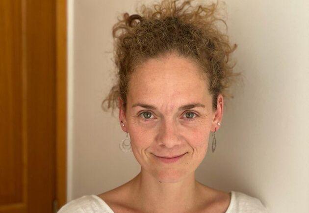 Céline Pelosi, forskare vid statliga franska jordbruksforskningsinstitutet INRAE, är specialiserad på maskar. Hon säger att det har gjort ytterst få studier av närvaron av kemiska bekämpningsmedel hos just maskar