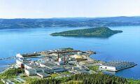 Förlängd frist för Norske Skog - igen
