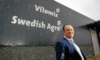 Swedish Agro köper Säffleföretag