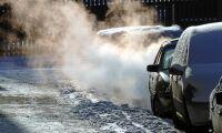 Förbud mot nya dieselbilar ifrågasätts