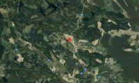 Nya ägare till lantbruksfastighet i Södermanland