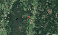 Gård i Västra Götaland har fått nya ägare
