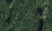 Ägarbyte för gård i Kronoberg