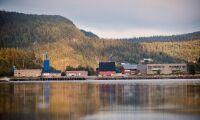 Södra säljer norsk produktion