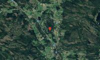 Ny ägare till skogsfastighet i Västernorrland i december