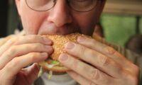 Amerikanskt företag säger nej till kött