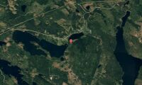Skogsfastighet i Västernorrland såld