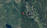 Skogsfastighet i Värmland såld