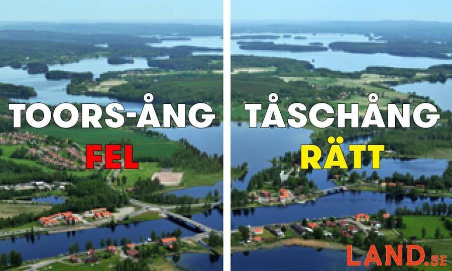 land-orter013