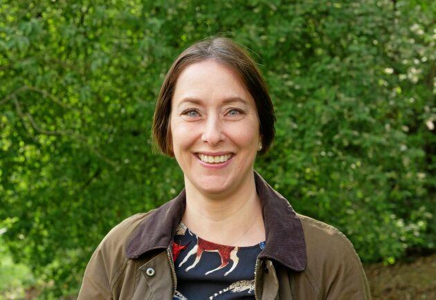 ATL:s chefredaktör Lilian Almroth svarar på frågor om Premium.