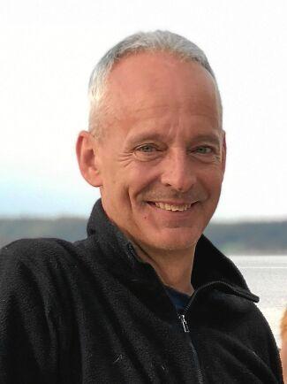 Anders Brorström på Veteranpoolen säger att det största problemet i dag är att hitta tillräckligt med veteraner.