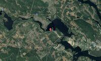 Nya ägarna ärver stor skogsfastighet i Västerbotten