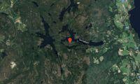 Gård i Västra Götaland får ny ägare