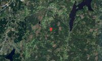 Skog i Borås stad såld