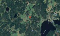 Ägarbyte för betesmark i Värmland