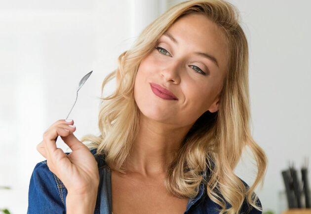 Kalorier är nödvändiga för oss. Men stoppar du i dig för många leder det lätt till viktuppgång. Och för få leder till viktminskning. Som vanligt alltså – lagom är bäst.
