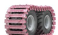 Sista chansen att bjuda på rosa bandet