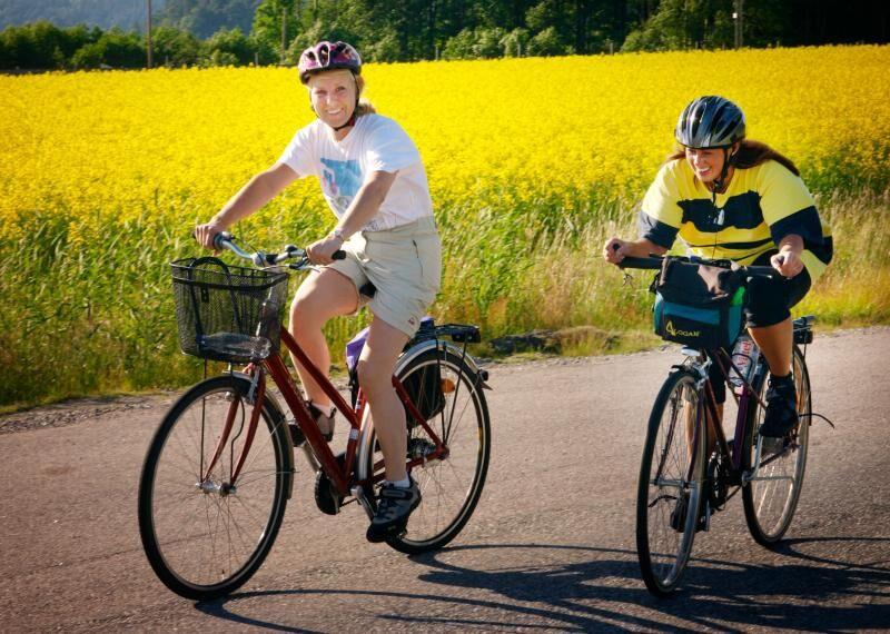 land_artikel_cykeltur