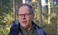 Laserskanning av skogen ändrar maktbalansen