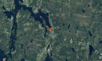 Nya ägare till gård i Värmland