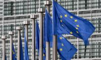 EU hotar det svenska skogsbruket