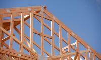 Uppsving för träbyggande i Bayern