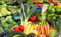 EU tar upp kampen mot matsvinnet